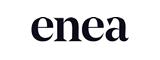 Die FA. Enea aus dem spanischen Baskenland entwirft und fertigt markante und robuste Möbel mit einer eigenen Identität. Durch innovative Techniken und die Zusammenarbeit mit führenden Designern schafft Enea einzigartige Möbel für Arbeitsbereiche sowie für öffentliche Räume. Bei Enea steht Design für ein komplexes Universum, das deren Fertigungsprozesse immer wieder vor neue Anforderungen stellt und bereichert. Die Stärke von Enea liegt in einer kooperativen und innovativen Philosophie der industriellen Verfahren. Langjährige Forschung und das Know-how von Industriedesignern haben überzeugende Lösungen in zeitgenössischen Formen hervorgebracht. Alle Produkte sind das Resultat einer engen Zusammenarbeit mit Designern zu denen unter anderem Lievore Altherr Molina, Estudi Manel Molina, Josep Lluscà oder Gabriel Teixidó gehören. Ihre Auszeichnungen und Erfahrungen sowie die tiefe Kenntnis der Funktionalität und des Herstellungsprozesses waren ein entscheidender Faktor für die Entstehung der erfolgreichen Kollektion. Dieser Zusammenarbeit ist es auch zu verdanken, dass Enea heute von Architekten und Planern in mehr als 30 Ländern als eine der interessantesten Lösungen für die Objekteinrichtung betrachtet wird, an der man nicht vorbeikommt.