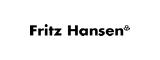 Fritz Hansen™ ist eine exklusive Marke mit der Mission, zeitloses Design zu kreieren. Fritz Hansen wurde 1872 in Dänemark gegründet und beschäftigt derzeit 175 Mitarbeiter weltweit. Mit einem Umsatz von fast 63 Millionen Euro ist das Unternehmen erfolgreich tätig. Fritz Hansen ist in Dänemark ansässig und verfügt über Ausstellungsräume auf der ganzen Welt sowie 17 Concept Stores und 115 Brand Partner auf 4 Kontinenten in 29 Ländern. Die Zusammenarbeit mit dem Architekten Arne Jacobsen begann 1934 und zum großen Durchbruch kam es in den 50er Jahren, als Arne Jacobsen den Schichtholzstuhl Ameise, schuf und sich daraus der größte Erfolg der dänischen Möbelgeschichte entwickelte. Aus der weiteren Zusammenarbeit mit Arne Jacobsen entstanden Ikonen des internationalen Möbeldesigns wie das Ei und der Schwan aus dem Jahre 1958. Die Fritz Hansen Kollektion besteht aus weltberühmten Klassikern und zeitgenössischen Produkten aus den Bereichen Möbel, Beleuchtung und Accessoires. Alles in Zusammenarbeit mit führenden internationalen Designern wie Arne Jacobsen, Poul Kjærholm, Pierro Lissoni, Kasper Salto und Jaime Hayon. Fritz Hansen glaubt, dass ein einziges Möbelstück einen ganzen Raum oder ein Gebäude und den Geist der Menschen, die dort leben oder arbeiten, verschönern kann. Fritz Hansen möchte schöne Möbel entwerfen, ohne auf Komfort verzichten zu müssen. Fritz Hansens Ziel ist es, ein Nischenunternehmen der absoluten Weltelite im Bereich Design, Luxus und Lifestyle zu werden.