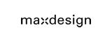 Maxdesign ist eine Marke, die sich der Gestaltung der räumlichen Konfiguration von öffentlichen Räumen und Büros bis hin zu Privathäusern verschrieben hat. Diese vom Menschen geschaffene Umgebung ist ein schnelllebiges System, das nach neuen Ethiken und Verbindungen sucht. Der Kern unseres Ansatzes besteht darin, sowohl auf die Benutzerpraktiken als auch auf die Designerziele zu hören. Da sich Räume ständig ändern, muss sich jedes Möbel anpassen und wiederfinden können. Durch Innovation und Forschung sind wir bestrebt, Produkte zu entwickeln, die Kunden und Fachleuten dabei helfen, effektive und lebendige Lösungen zu realisieren. Unser Ziel ist es, zu verstehen, was benötigt wird, und im Gegenzug inspirierende, vielseitige Möbel anzubieten. Maxdesign schafft Produkte für Menschen und ihre Umwelt.