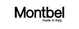 Seit einem halben Jahrhundert schreibt Montbel das Design und die Funktionalität eines Alltags-, aber eines nicht üblichen Gegenstandes: dem Stuhl. 1959 von Silvano Montina gegründet, ist das Unternehmen in den letzten Jahren zu einer der wichtigsten Player der Stuhlindustrie in Italien herangewachsen. Die Sorgfalt in der Fertigstellung der Produkte, der nationale und internationale Kundenkreis und die Kontinuität der Führung in der Familie haben in den 90er Jahren dazu beigetragen, dass Montbel die Umwandlung des Unternehmens fortsetzen konnte. Heute wie in der Vergangenheit, beweisen die Kreationen von Montbel, wie man gutes Design mit Komfort und maximaler Festigkeit kombiniert. All dies, um die anspruchsvollsten Kunden zufrieden zu stellen. Ständig werden neue Produkte auf den internationalen Märkten eingeführt und damit exportiert Montbel seine italienische Seele weltweit mit Erfolg. Das geschaffene Bild zeigt ein Unternehmen, welches Technik und Design vereint um Arbeitsräume sowie Restaurant- und Hotelbereiche schöner, rationeller und wohnlicher zu gestalten. All das mit Excellenz.