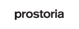 Prostoria, als ein junges Unternehmen, dessen Produktkatalog bereits einige neue Ikonen wie den Polygon Sessel und das verwandelbare Sofa Modell Revolver umfasst, ist ein Beispiel für einen anderen, traditionelleren Ansatz - entwickelt anhand der örtlichen Möglichkeiten und der logischen Bündelung sämtlicher Akteure, die am Produktionsprozess beteiligt sind. Die rasante Entwicklung von Prostoria– einem Unternehmen, das einen weiten Weg zurückgelegt hat, aus dem Nichts bis zur Positionierung als führendes Unternehmen und Ideengeber innerhalb nur weniger Jahre – dies ist die Geschichte der Rückkehr von Kontinuität in Kroatien und Zentraleuropa; eine Region mit einer vitalen jedoch unzureichend anerkannten Designszene und bemerkenswerter Tradition und Kenntnis der Möbelindustrie. Das verborgene Potenzial dieser Elemente war der Grundpfeiler für eine Fortführung und musste nur reaktiviert werden. Von Beginn an hat Prostoria einen Ansatz entwickelt, der als eine Plattform zur Pflege und Stimulierung eines kontinuierlichen Austauschs von Wissen und Erfahrung zwischen sämtlichen Akteuren fungierte, die an der Produktion der Möbel beteiligt sind. Es wurde eine dynamische Umgebung auf Grundlage von Workshops geschaffen, die hauptsächlich jungen Designern die Möglichkeit bietet, ihre Ideen unter den besten Voraussetzungen zu entwickeln und hinsichtlich Design, Funktionalität und technologische Kunstfertigkeit das höchste Niveau zu erreichen. Viele Produkte sind über einen längeren Zeitraum entwickelt worden und haben dabei eine Reihe von Tests durchlaufen, bevor sie ihre endgültige Form erreichten. All dies wäre nicht möglich ohne eine Kombination aus moderner Technologie, sorgfältiger Kunstfertigkeit und Handarbeit in höchster Qualität. Es werden überwiegend heimische Materialien verwendet, insbesondere Massivholz, und ein Großteil der Produktion findet im Unternehmen selbst statt.