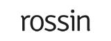Nerino Rossin gründet 1964 in Auer/Südtirol das Unternehmen Rossin mit dem Ziel Matratzen und Kippbänke zu fertigen. Auch ein erstes Sitzmöbel, der Sessel Dianawird entwickelt 1985 entwickeln sich erste Exporterfolge im nahen Ausland Österreich und Schweiz und Mario Rossin übernimmt 1991 die Leitung des Unternehmens, um dieses zu einem Hersteller einer internationalen Designkollektion auszubauen. Nach Übernahme der Marke Rossin durch Klaus Pomella werden erste Erfolge bei den internationalen Messen verbucht sowie die Kontakte im mittleren Osten bei der Hotelshow in Dubai geknüpft. In den folgenden Jahren wird eine erstaunliche Kollektion in Zusammenarbeit mit namhaftem Designer entwickelt und produziert und als Resultat werden fast jährlich die heiß begehrten Design Auszeichnungen für Modelle der Marke Rossin vergeben.
