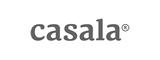 """Casala ist spezialisiert auf die Herstellung von stilvollen Projektmöbeln, die sich durch Design und Funktionalität auszeichnen. Mit unseren Möbeln bieten wir Einrichtungslösungen für die verschiedensten Räume und Gelegenheiten. """"Design linked to functionality"""" ist gewissermaßen tief verwurzelt in der DNA unserer Organisation und steht voran im Entwicklungsprozeß unserer Möbel. Wir arbeiten hierbei mit führenden Designern zusammen. 100 Jahre Erfahrung in der Möbelindustrie garantieren, dass Casala Möbel neben gutem Design auch viel Komfort und Gebrauchsmöglichkeiten bieten. Casala wurde 1917 in dem niedersächsischen Flecken Lauenau gegründet, wo sich noch heute ein Büro und ein Showroom befinden. Die Firmengeschichte begann 1917 mit der Produktion von Holzschuhsohlen. Nach dem ersten Weltkrieg weitete die Firma ihr Programm zuerst auf Holz-, später auch auf Metall- und Polstermöbel aus. In den fünfziger Jahren wurde Casala vor allem durch Schulmobiliar bekannt. Der Hauptsitz befindet sich heute in Culemborg (NL) mit Standorten in Deutschland, England und Frankreich. Heute produziert Casala moderne Objektmöbel mit hoher Lebensdauer. Dabei stehen technische Innovationen im Vordergrund, damit die Stühle nicht nur gut aussehen, sondern auch bequem sind. Die Technik, das Design und wir selbst sind Elemente, welche die Qualität von Casala ausmachen. Unsere Möbel werden größtenteils in den Niederlanden und Deutschland hergestellt.Die Teile werden von hochwertigen Herstellern geliefert, mit denen wir seit Jahren zusammenarbeiten. Nicht zuletzt deshalb entsprechen unsereMöbel dem neuesten Stand der Technik und werden mit größter Sorgfalt hergestellt."""