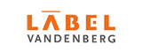 Label wurde 1991 von Designer Gerard van den Berg gegründet und ist auf die Entwicklung und Herstellung von hochwertigen Polstersitzmöbeln spezialisiert.
