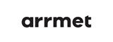 Seit seiner Gründung im Jahr 1960 ist Arrmet seiner Zeit voraus und verwendet Stahl zur Herstellung von Möbeln für Gemeinden.