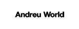 """Andreu World entwickelte sich aus einer kleinen Möbelfabrik, die der damals 17-jährige Francisco Andreu 1955 von seinem Vater übernommen hat. Die Heimat ist Spanien, doch heute sind die Möbel auf der ganzen Welt zuhause. Curvados Andreu wurde schnell zu einem mittelständischen Betrieb, in dem 40 Arbeiter den gesamten Produktionsprozess und die Polsterung der Stühle leisteten. Stühle mit runden und gedrechselten Beinen, Stühle, die von Mal zu Mal anspruchsvoller gestaltet waren. Schon war die Firmenhalle zu klein geworden und es wurden weitere Werkstätten in der Umgebung hinzugenommen. Das Handelsnetz breitete sich aus, verkauft wurde in ganz Spanien und die Produktion stieg. """"In einer Zeit, in der wir noch ohne Katalog arbeiteten, die Stühle ins Auto luden, war die Produktion die größte Stärke unserer Fabrik. Wir mussten die Produktion steigern und dieser Zwang brachte uns dazu, den Rohstoff genauer zu betrachten: das Buchenholz."""" In der Treue und dem Vertrauen zu diesem Rohstoff liegt ein weiterer Schlüssel auf dem langen, aber steten Weg dieses Unternehmens nach oben. """"Ich dachte lange Zeit, Buchenholz sei zu gewöhnlich."""" Die Umwelt liegt Andreu World besonders am Herzen. Alle Hölzer für die Stühle, Hocker, Sessel oder Tische des Herstellers stammen zum Beispiel aus kontrolliertem Anbau und sind mit FSC-Zertifikat versehen. Und auch sonst hat sich das Unternehmen den Umweltschutz fest auf seine Fahne geschrieben und sieht ihn als Teil des großen Ganzen. Führend hinsichtlich Design, Qualität und Service möchte man sein. Es hat sich für das Unternehmen gelohnt, dass es seit den 70er-Jahren verstärkt auf Design gesetzt hat. Zahlreiche Preise zeugen von der hohen Designkunst der Designer wie Patricia Urquiola, Jasper Morrison, Javier Mariscal oder Piergiorgio Cazzaniga. Der spanische Hersteller, dessen Zentrale sich in der Nähe von Valencia befindet, hat sich insbesondere auf Sitzmöbel wie Stühle, Sessel oder Hocker spezialisiert. Überall auf der Welt sitzen die Mensc"""