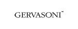 Das im Jahr 1882 gegründete Familienunternehmen wird heute in dritter Generation von Giovanni und Michele Gervasoni geführt. Der Geschmack, die Mode und die Produktionstechniken haben sich im Laufe der Zeit geändert. Nicht aber die Leidenschaft, Schönes zu schaffen und Qualität zu bieten. Perfekte Details, natürliche, meisterlich verarbeitete Materialien und Inspirationen aus nahen und fernen Welten sind Aspekte, für die Gervasoni mittlerweile international bekannt ist. Der Firmensitz befindet sich in Pavia di Udine. Dank der Zusammenarbeit mit bekannten Designern wie Paola Navone – der künstlerischen Leiterin des Unternehmens – oder Marco Piva, Michael Sodeau und Jasper Startup werden höchste ästhetische Standards geboten und kontinuierlich mit neuen Materialien experimentiert.  Nachhaltigkeit ist ein Ziel, auf das Gervasoni während aller Produktionsphasen größten Wert legt. Aus diesem Grund hat die Firma mittlerweile mehrere Umweltzertifikate erhalten: das Qualitätszertifikat UNI EN ISO 9001:2008, das Zertifikat für Umweltmanagementsysteme UNI EN ISO 14001:2004 und das Zertifikat für Gesundheits- und Sicherheitsmanagement der Mitarbeiter OHSAS 18001:2012. Derzeit sind die Kollektionen von Gervasoni in mehr als siebzig Ländern erhältlich.