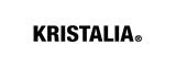"""Kristalia wird im Jahr 1994 von einer Gruppe junger jazzbegeisterter Unternehmer aus Friaul gegründet. In wenigen Jahren wird Kristalia zu einem Bezugspunkt in Italien und im Ausland: Im ersten Jahrzehnt des neuen Jahrtausends schreibt das Unternehmen die Geschichte der verlängerbaren Tische, im zweiten Jahrzehnt gehört Kristalia zu jenen Designunternehmen, die bei Designern das größte Interesse wecken und seit einigen Jahren wird auch dem Objekt- Markt viel Aufmerksamkeit geschenkt. Heute sind die damals eher skeptischen Lohnfertiger die ersten, die Kristalia bei der Entwicklung neuer Ideen zurate ziehen. Matisse, der viel über das Leben, die Freude und die Schönheit wusste, hat einmal gesagt: """"Jazz ist Rhythmus und Bedeutung"""". Wir könnten heute also sagen, dass Design eine Bedeutung ist, der Rhythmus geschenkt wurde. Ein Stuhl ist ein Stuhl, aber ein Designerstuhl spielt eine ganz andere Musik. Die Geschichte von Kristalia beginnt daher immer bei diesem Punkt: dem Jazz."""