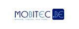 Seit der Firmengründung im Jahre 1990 hat Mobitec Systems AG den Polsterstuhl zu seiner Spezialität gemacht. Um ein vollständiges Konzept anbieten zu können, schlagen wir jedoch seit einigen Jahren auch ein Tischkonzept nach Maß vor. Unser Kundenkreis besteht ausschließlich aus Möbelfachleuten aus Einrichtungshäusern und Objekteinrichtern. Mobitec setzt alles in Bewegung, um den Wünschen und Erwartungen seiner Kundschaft gerecht zu werden. Mobitec bietet: eine Kollektion im innovativen Design, eine Produktpalette mit zahllosen Kombinationsmöglichkeiten, eine gründliche Qualitätskontrolle, eine flexible Logistik und einen zuverlässigen Kundendienst. Mobitec ist heute der größte Stuhlhersteller in Belgien. Über alle Produktionsstätten verteilt, sind beinahe 500 Personen beschäftigt. Unsere Stärke: Design. Eine leistungsfähige und innovative Entwicklungsabteilung, die von unseren drei Designern geleitet wird. Die permanente Analyse und Beobachtung der Markttendenzen, sowie die Kreativität unserer Designer, ermöglichen es Mobitec, Trends selbst zu setzen, anstatt ihnen zu folgen. Das Ansehen und die Werte um Mobitec ständig im Blick, erneuern unsere Designer unaufhörlich unsere Kollektion, um neue Formen und neue Techniken zu entwickeln. Dabei bleiben folgende Grundsätze wesentlich: eine große Auswahl, ein größtmöglicher Sitzkomfort, sowie die Langlebigkeit unserer Möbel.