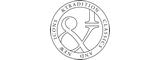 """Etwas Besonderes in das Leben der Menschen zu bringen, ist das Ziel von &tradition. Das Unternehmen, das im dänischen Fredensborg ansässig ist, hat sich auf den Vertrieb und die Produktion neu aufgelegter Designklassiker spezialisiert. &tradition bezeichnet sich selbst als Erben des modernen nordischen Designs. Das Unternehmen fertigt sowohl Designklassiker von nordischen Möbeldesignern wie Arne Jacobsen und Verner Panton als auch neue Entwürfe von zeitgenössischen Designern. Zur Philosphie von &tradition gehört es, überlieferte Werte der """"Meister von gestern"""" mit denen führender Designer von heute zu verbinden und somit neue zukünftige Designklassiker zu schaffen. Auch wenn die Wurzeln von &tradition im Nordischen liegen, so werden weltweit junge Designer unterstützt bzw. beauftrag neue Modelle zu kreieren. Die Kollektionen Cloud, Catch und auch Pavilion haben sich in den letzten Jahren am Markt etabliert und sind bei Architekten und Planer mit großem Wohlwollen aufgenommen worden."""